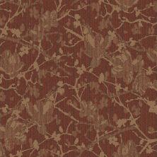 Masland Iconic Luray 9611002