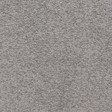 Masland Knockout Titanium 9615817