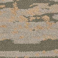 Masland Cosmo Immanence 962100897