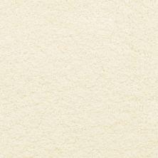 Masland Ravishing Alluring 9625001