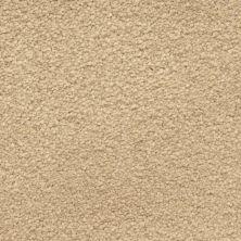 Masland Ravishing Splendid 9625214