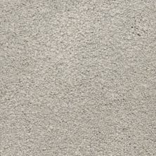 Masland Ravishing Clever 9625532
