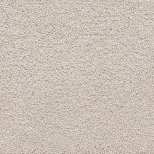 Masland Ravishing Classy 9625827