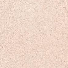 Masland Ravishing Dainty 9625941