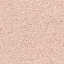 Masland Ravishing Endearing 9625942