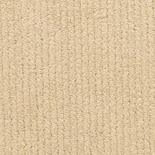 Masland Trademark Cedar Chest 9627248