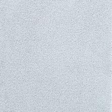 Masland Delray Crest 9628011