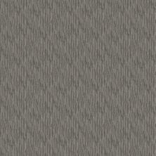 Masland Intensity Meadow 9630904