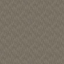 Masland Zealous Creative 9631801