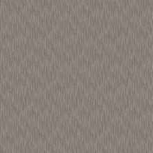 Masland Zealous Inspired 9631802