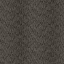 Masland Zealous Artistic 9631807