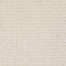 Masland Serene Touch Clear Sky 9636032