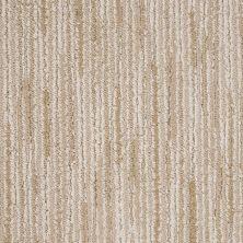 Masland Artist View Sienna 9637112