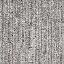 Masland Artist View Sketch Pad 9637821