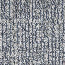 Masland Modern Mesh Blue Saphire 9644644