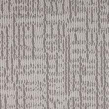 Masland Modern Mesh Hematite 9644841