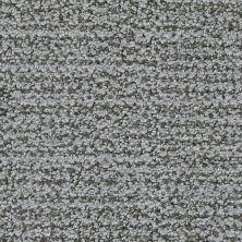 Masland Nueva Vista Carbon 9647830