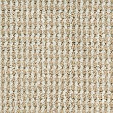 Masland Bandala Jazzed Bamboo 9648211