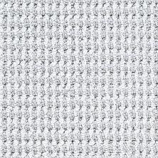Masland Bandala Jazzed Acacia 9648822