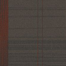 Masland Accentua – Tile Forge Grey T90750200