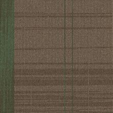 Masland Accentua – Tile Safari T90750201