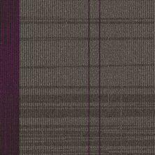 Masland Accentua – Tile Nuance T90750203