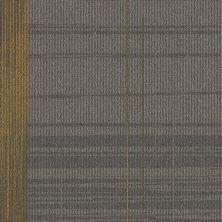 Masland Accentua – Tile Alfresco T90750206