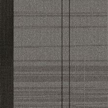 Masland Accentua – Tile Torrent T90750207