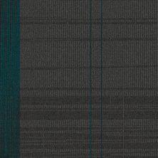 Masland Accentua – Tile Azores T90750208