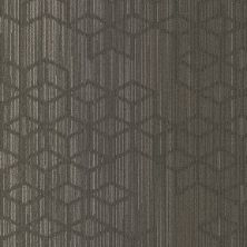 Masland Abstract-tile Notional T908706