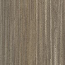 Masland Reality-tile Speculative T909701