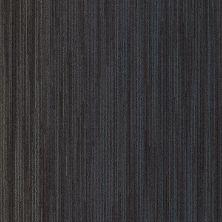 Masland Reality-tile Conceptual T909707