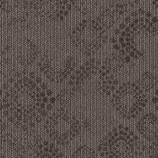 Masland Fission-tile Storm T914400