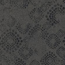 Masland Fission-tile Stern T914403