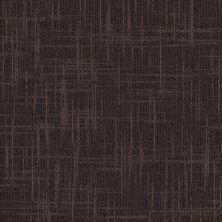 Masland Metro Magic – Tile Midtown T9525100