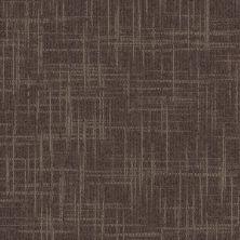 Masland Metro Magic – Tile Soho T9525105