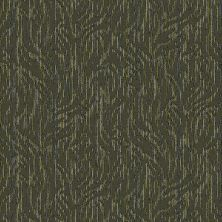 Masland Moxie-tile Camelback T9535009