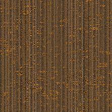 Masland Dynamic-tile Academic T9603100