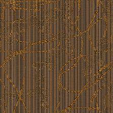Masland Voltage-tile Academic T9604100