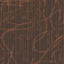 Masland Voltage-tile Scholastic T9604101