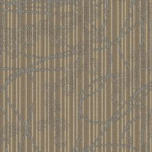 Masland Voltage-tile Studious T9604103