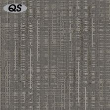 Masland Power-tile Meadow T9605904