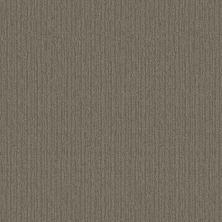 Masland Force-tile Suttle T9606901