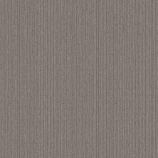 Masland Force-tile Sidestep T9606902