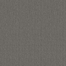 Masland Force-tile Meadow T9606904