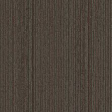 Masland Force-tile Milano T9606905