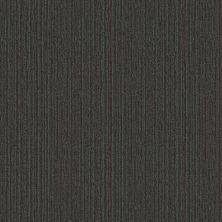 Masland Force-tile Tokay T9606908