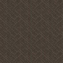 Masland Strength-tile Milano T9607905