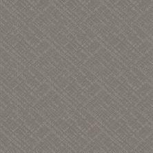 Masland Vitality-tile Inspired T9610802