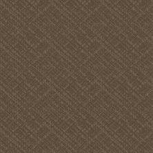 Masland Vitality-tile Inventive T9610803
